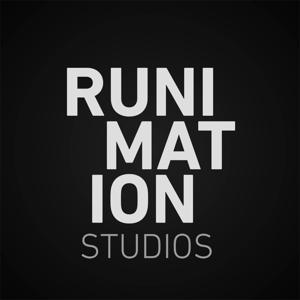 Profile picture for runimation studios