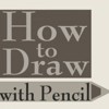 howtodrawwithpencil