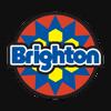 Brighton Resort