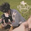 Barakat audiovisual