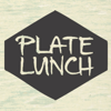 Plate Lunch