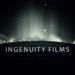 Ingenuity Films LLC