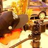 Diego Rozo Film Maker