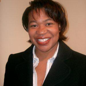 Profile picture for Joy Marsden