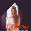 Ruby Day