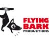 Flying Bark