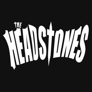 Profile picture for The Headstones