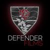 Defender Films