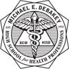 DeBakey High School