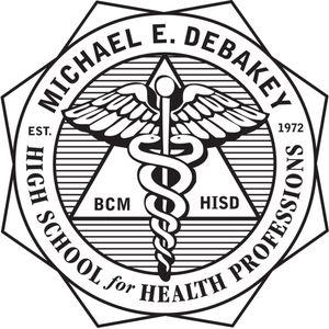 Where is Debakey School Located?