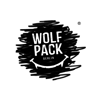Wolfpack Entertainment