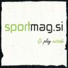 Sportmag.si