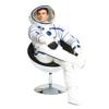 cosmonaut 391