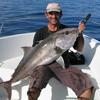 Cagna Fishing