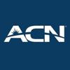ACN Inc.