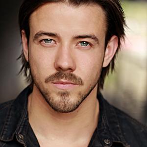 Profile picture for Josh Jefferies