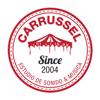 Carrussel - Musica y sonido