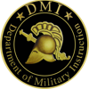 Dept of Military Instruction