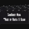SandKnust-Media