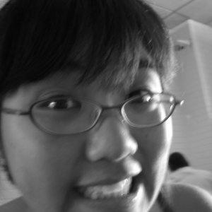 Profile picture for febie