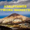 ATALAYAWEB NETWORK MARKETING