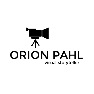 Profile picture for Orion Pahl