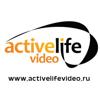 ActiveLifeVideo.ru