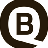 BQ Productions