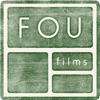 Fou Films, LLC