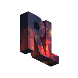 Profile picture for Robert Laurin