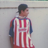 Eliseo Garcia