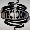 stectoons