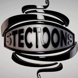 Profile picture for stectoons