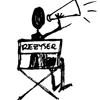 Twórcy.com.pl