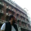 Mohamed Hussen Anwar