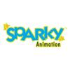 Sparky Animation