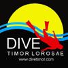 Dive Timor Lorosae