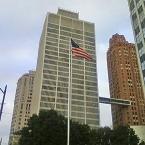Profile picture for Detroit Regional Chamber