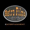 Retro Films Entertainment