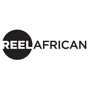 Profile picture for ReelAfrican