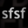 santiago filmworks