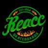 Reacc Skateboards