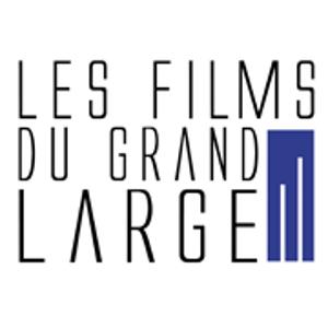 Profile picture for Les Films Du Grand Large