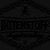 Botenstoff