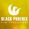 Black Phoenix Film Productions