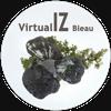 VirtualIZ Bleau