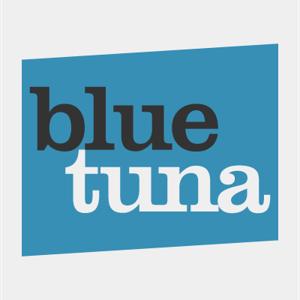 Profile picture for Blue Tuna