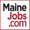 Maine Jobs