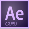 After Effects Guru