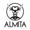 Almita Films